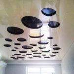 резные потолки в Гомеле6