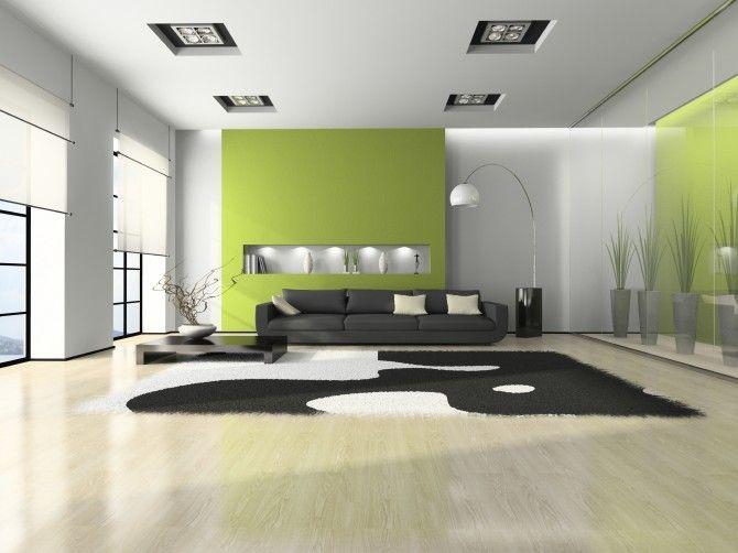 Косметический ремонт квартиры в Гомеле