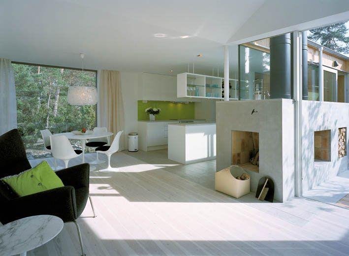 Ремонт квартир по дизайну в Гомеле