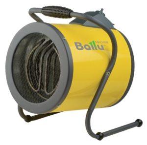 ballu-bhp-p