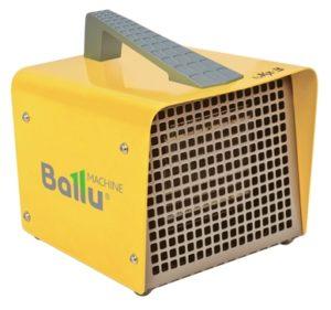 ballu-bkx-3