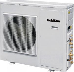 GoldStar GSWH18-DK1DO